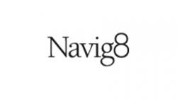 Navig8