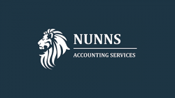 Nunns Accounting Services