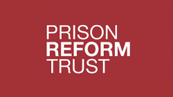 Prison Reform Trust
