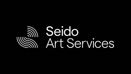 Seido Art Services