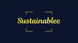 Sustainablee