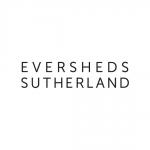 eversheds sutherland square