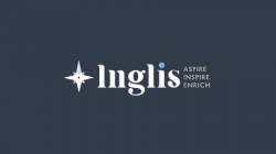inglis