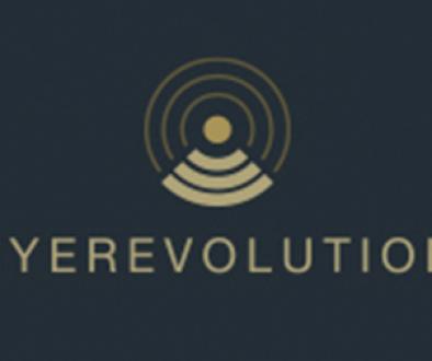 Eye revolution