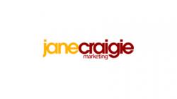 Jane Craigie