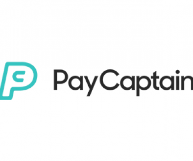 PayCaptain