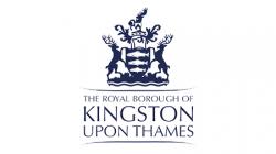 The Royal Borough of Kingston Upon Thames