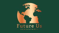 Future Us Consultancy