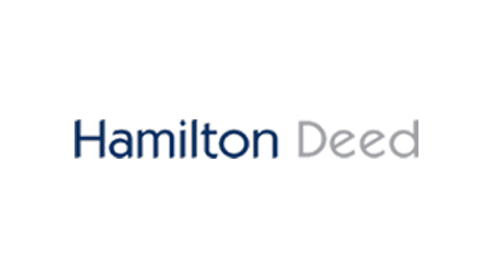 Hamilton Deed
