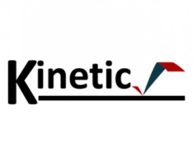 Kinetic GB Ltd