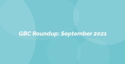 Sept roundup banner